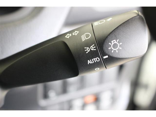 X 4WD ワンセグ メモリーナビ ミュージックプレイヤー接続可 バックカメラ 衝突被害軽減システム ETC 両側電動スライド HIDヘッドライト ウオークスルー 乗車定員8人 3列シート(11枚目)