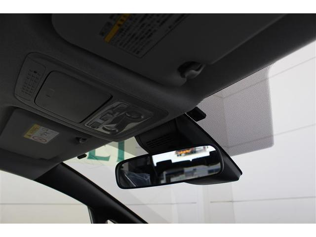 X 4WD ワンセグ メモリーナビ ミュージックプレイヤー接続可 バックカメラ 衝突被害軽減システム ETC 両側電動スライド HIDヘッドライト ウオークスルー 乗車定員8人 3列シート(17枚目)