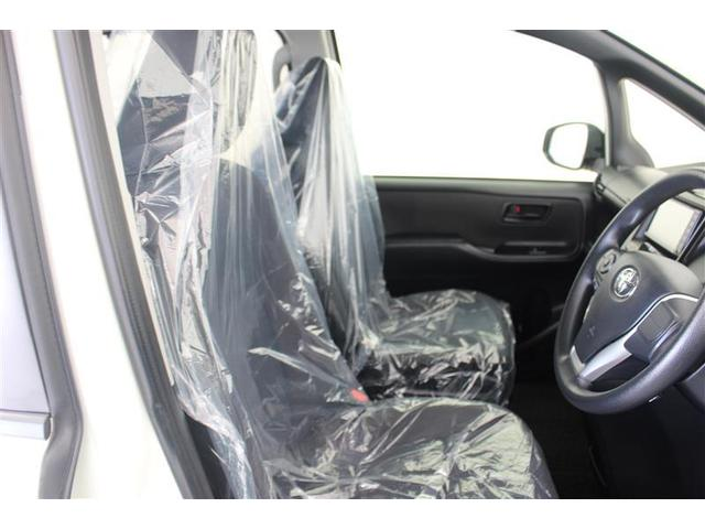 X 4WD ワンセグ メモリーナビ ミュージックプレイヤー接続可 バックカメラ 衝突被害軽減システム ETC 両側電動スライド HIDヘッドライト ウオークスルー 乗車定員8人 3列シート(18枚目)