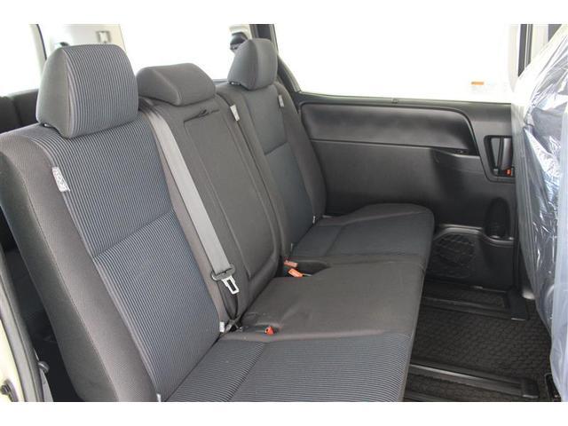 X 4WD ワンセグ メモリーナビ ミュージックプレイヤー接続可 バックカメラ 衝突被害軽減システム ETC 両側電動スライド HIDヘッドライト ウオークスルー 乗車定員8人 3列シート(19枚目)