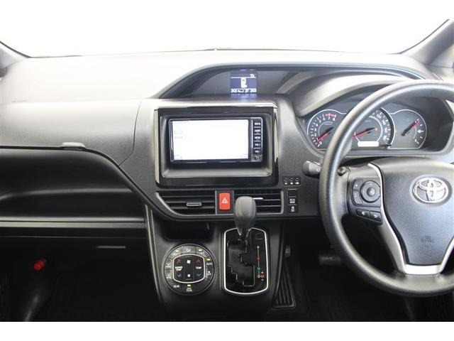X 4WD ワンセグ メモリーナビ ミュージックプレイヤー接続可 バックカメラ 衝突被害軽減システム ETC 両側電動スライド HIDヘッドライト ウオークスルー 乗車定員8人 3列シート(22枚目)