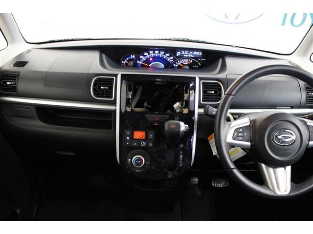 カスタムRS トップエディションSAIII 4WD(18枚目)