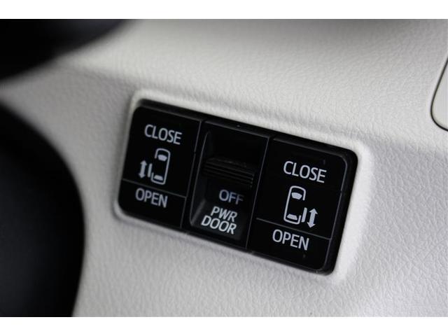 G 4WD 両側パワースライドドア Bモニター メモリーナビ(10枚目)