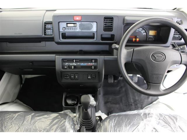 T-value設定車にはトヨタ自慢の丸ごとクリーニングを施工済み徹底洗浄しました。