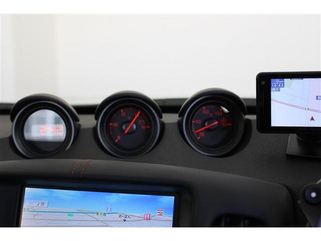 ニスモ バックモニター HDDナビ フルセグ スマートキー(15枚目)