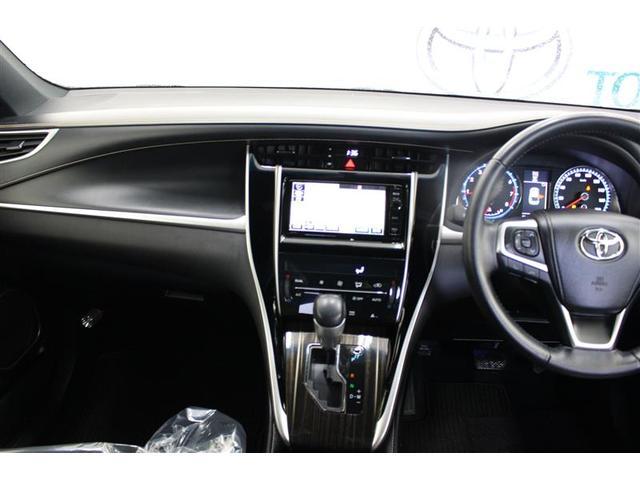 「トヨタ」「ハリアー」「SUV・クロカン」「山形県」の中古車18
