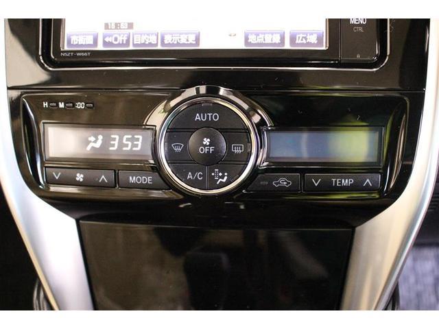 1.8X Lパッケージ 4WD バックモニター メモリーナビ(11枚目)
