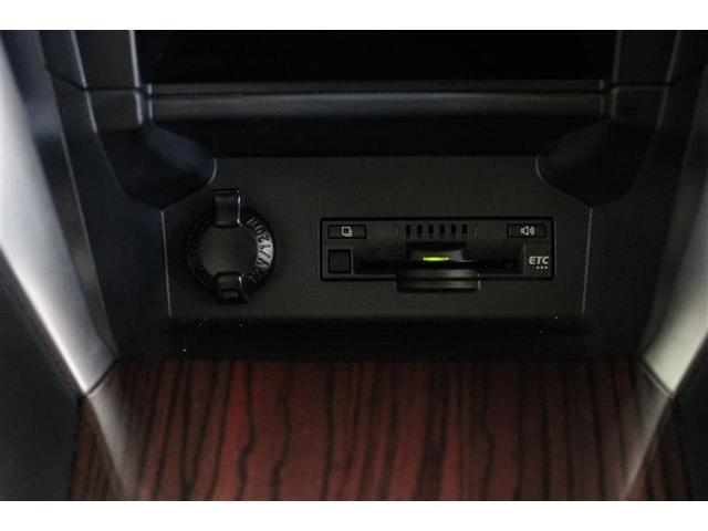 1.8X Lパッケージ 4WD バックモニター メモリーナビ(12枚目)