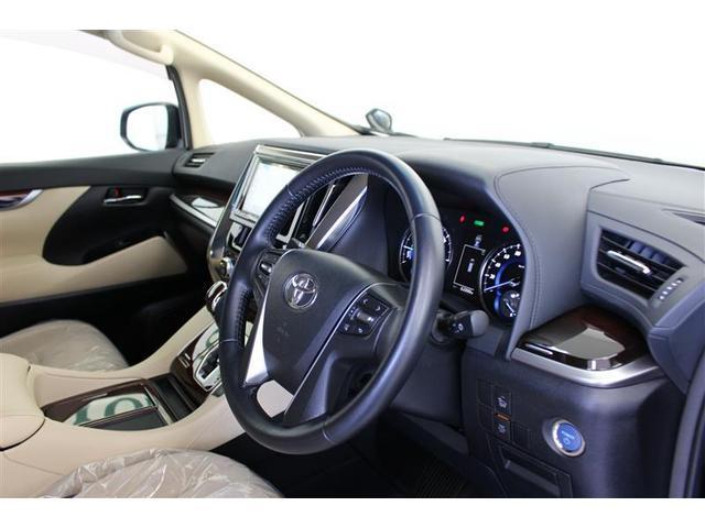 X 4WD 片側パワースライドドア メモリーナビ フルセグ スマートキー ETC バックモニターHID 寒冷地仕様 ワンオーナー(4枚目)