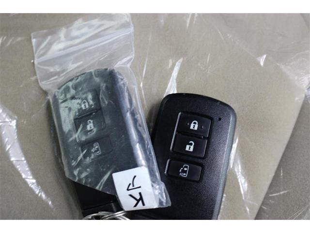 X 4WD 片側パワースライドドア メモリーナビ フルセグ スマートキー ETC バックモニターHID 寒冷地仕様 ワンオーナー(5枚目)