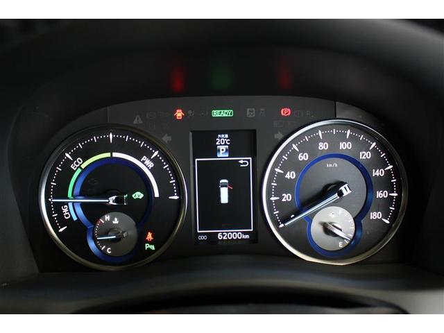 X 4WD 片側パワースライドドア メモリーナビ フルセグ スマートキー ETC バックモニターHID 寒冷地仕様 ワンオーナー(8枚目)