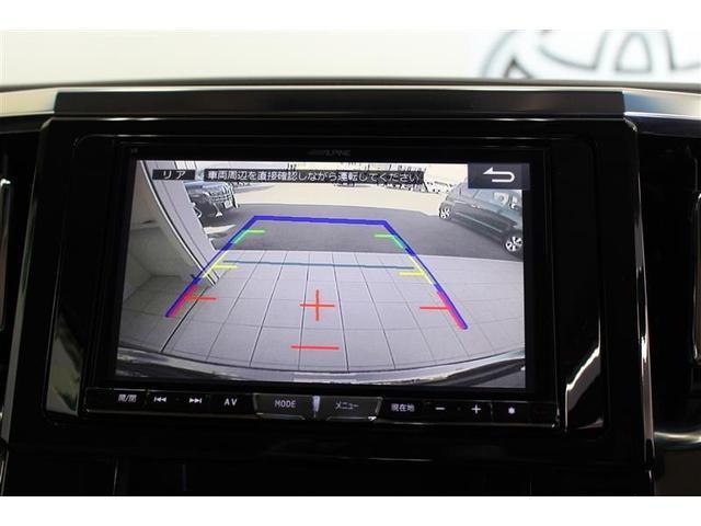 X 4WD 片側パワースライドドア メモリーナビ フルセグ スマートキー ETC バックモニターHID 寒冷地仕様 ワンオーナー(12枚目)