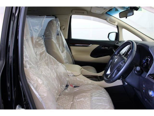 X 4WD 片側パワースライドドア メモリーナビ フルセグ スマートキー ETC バックモニターHID 寒冷地仕様 ワンオーナー(13枚目)