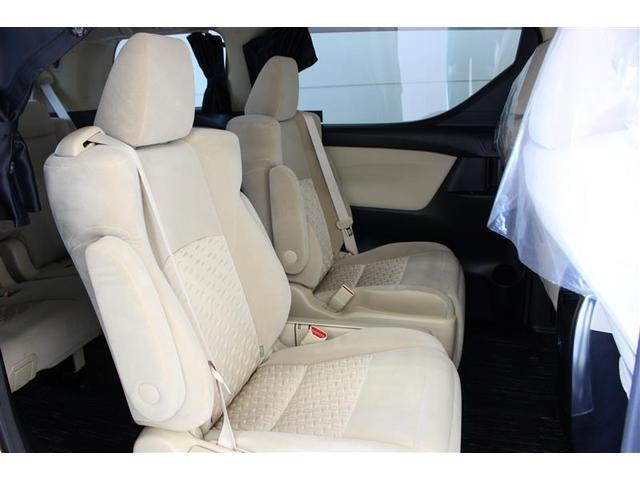 X 4WD 片側パワースライドドア メモリーナビ フルセグ スマートキー ETC バックモニターHID 寒冷地仕様 ワンオーナー(14枚目)
