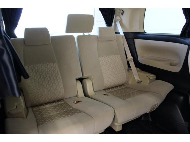 X 4WD 片側パワースライドドア メモリーナビ フルセグ スマートキー ETC バックモニターHID 寒冷地仕様 ワンオーナー(15枚目)
