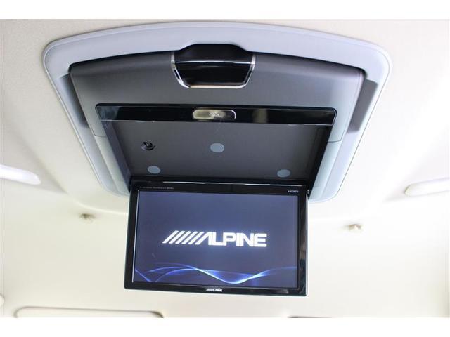 X 4WD 片側パワースライドドア メモリーナビ フルセグ スマートキー ETC バックモニターHID 寒冷地仕様 ワンオーナー(17枚目)
