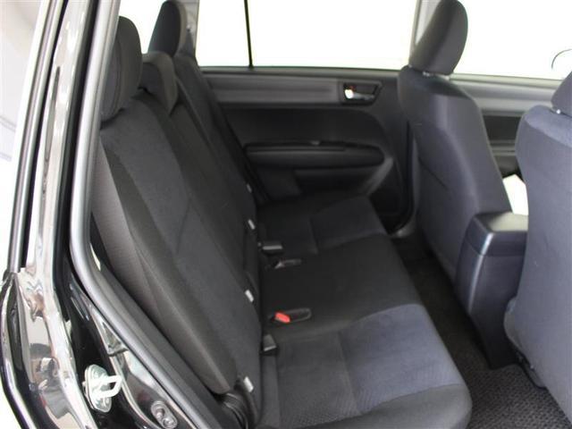 トヨタ カローラフィールダー 1.5G キーレスエントリー