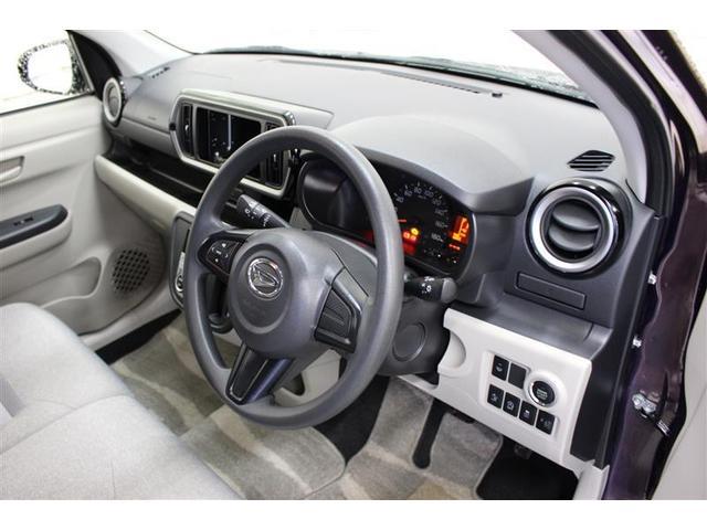 X Lパッケージ SAII 4WD キーレス ベンチシート(4枚目)