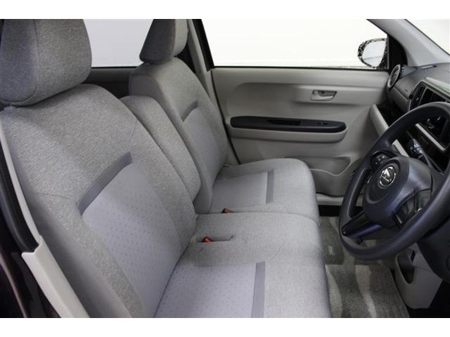 X Lパッケージ SAII 4WD キーレス ベンチシート(13枚目)