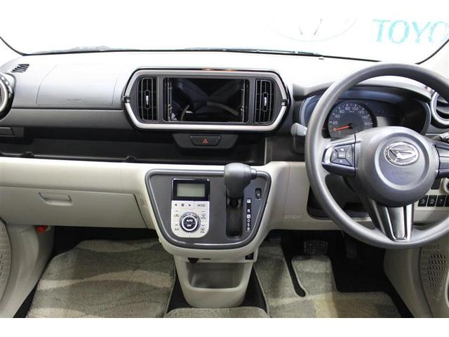 X Lパッケージ SAII 4WD キーレス ベンチシート(16枚目)