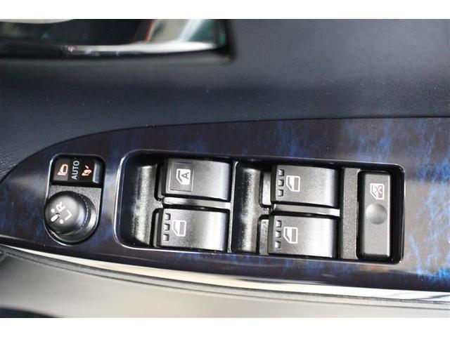 カスタムX トップエディションSAIII 4WD ETC(5枚目)