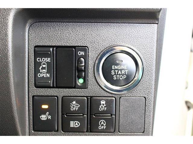 カスタムX トップエディションSAIII 4WD ETC(6枚目)