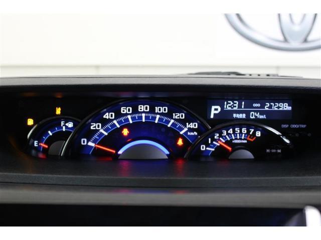 カスタムX トップエディションSAIII 4WD ETC(8枚目)