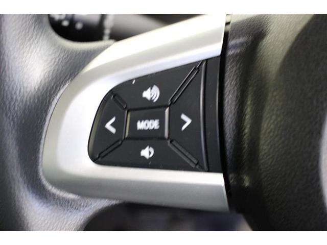 カスタムX トップエディションSAIII 4WD ETC(12枚目)