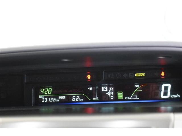 S チューン ブラック バックモニター メモリーナビ DVD(6枚目)