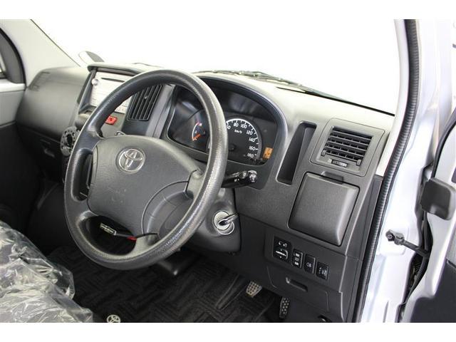 GL 4WD 4AT CDチューナー キーレス ETC(4枚目)