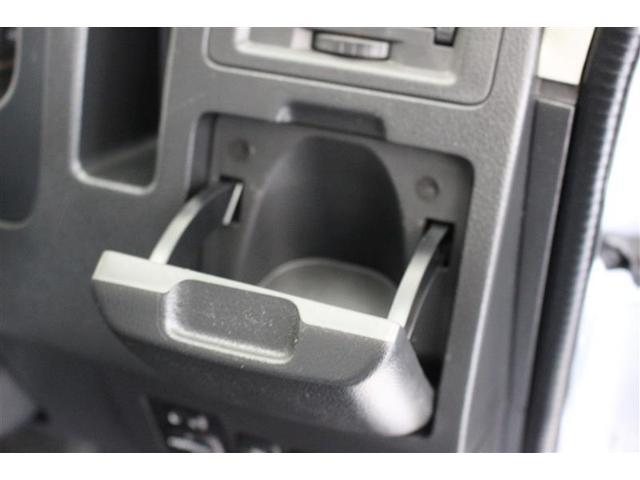 GL 4WD 4AT CDチューナー キーレス ETC(7枚目)