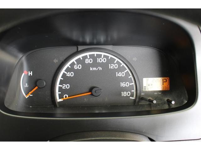 GL 4WD 4AT CDチューナー キーレス ETC(8枚目)