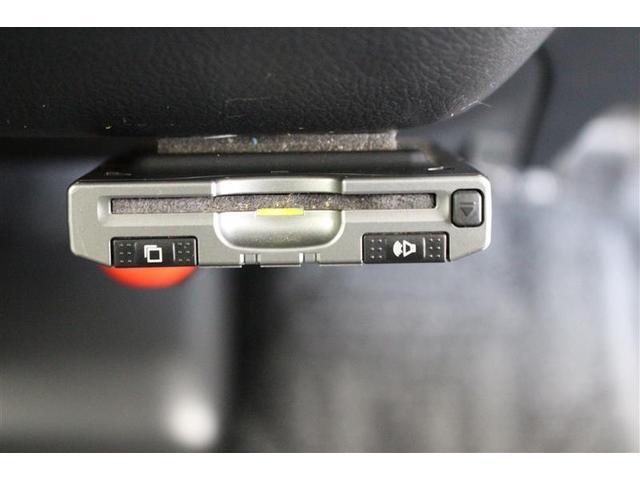 GL 4WD 4AT CDチューナー キーレス ETC(11枚目)