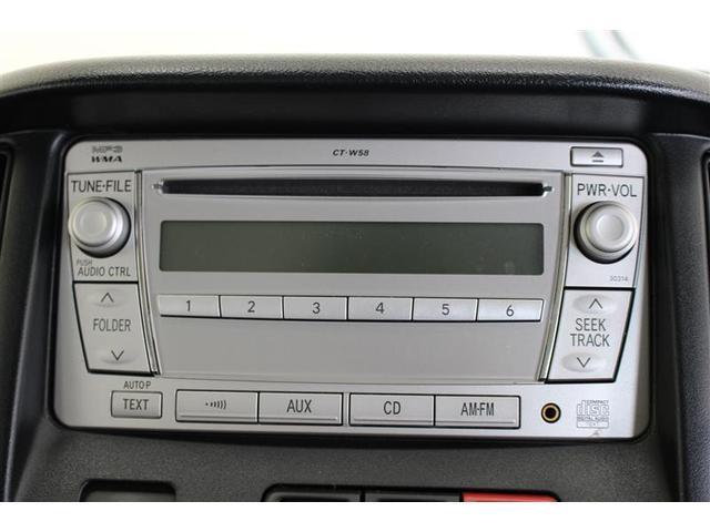 GL 4WD 4AT CDチューナー キーレス ETC(12枚目)
