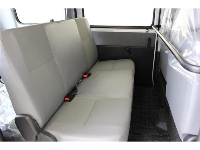 GL 4WD 4AT CDチューナー キーレス ETC(15枚目)