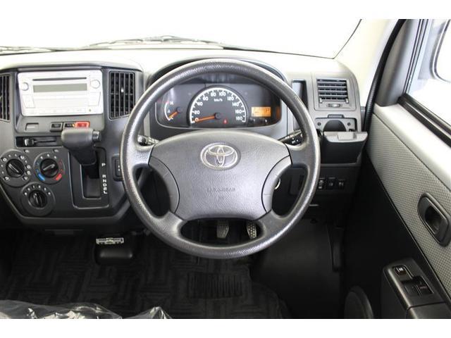GL 4WD 4AT CDチューナー キーレス ETC(16枚目)
