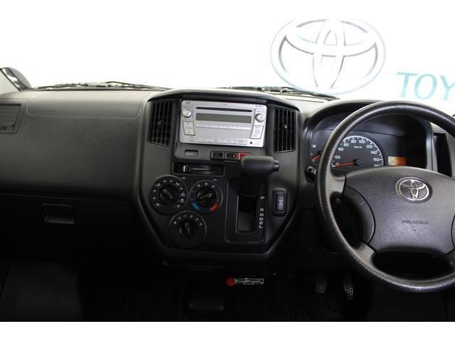 GL 4WD 4AT CDチューナー キーレス ETC(17枚目)