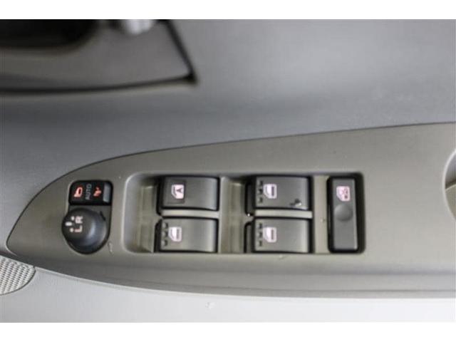 XリミテッドSAIII 4WD 両側パワースライドドア(5枚目)