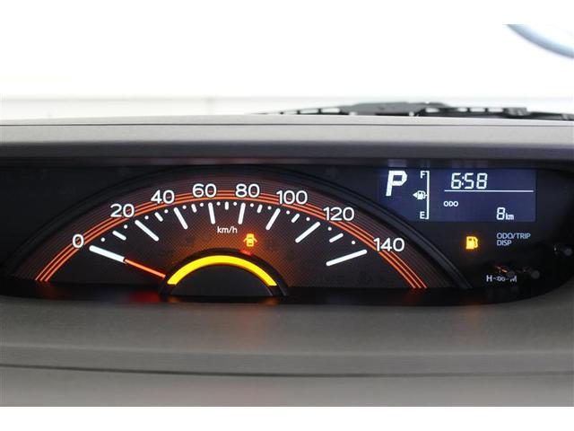 XリミテッドSAIII 4WD 両側パワースライドドア(8枚目)