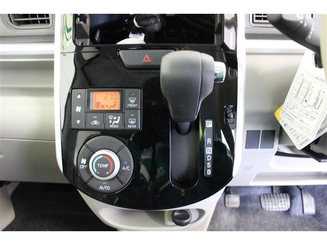 XリミテッドSAIII 4WD 両側パワースライドドア(12枚目)