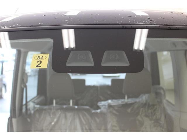 XリミテッドSAIII 4WD 両側パワースライドドア(13枚目)
