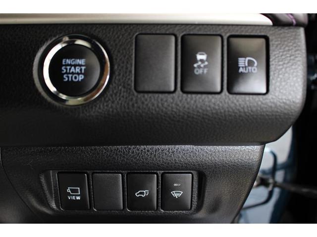 トヨタ ハリアー プレミアム アドバンスドパッケージ 寒冷地仕様 HDDナビ