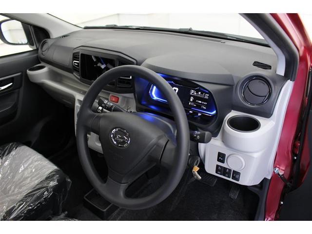 X リミテッドSAIII 4WD キーレス 横滑防止装置(4枚目)