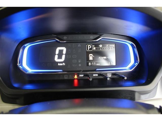 X リミテッドSAIII 4WD キーレス 横滑防止装置(7枚目)
