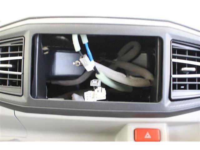 X リミテッドSAIII 4WD キーレス 横滑防止装置(8枚目)