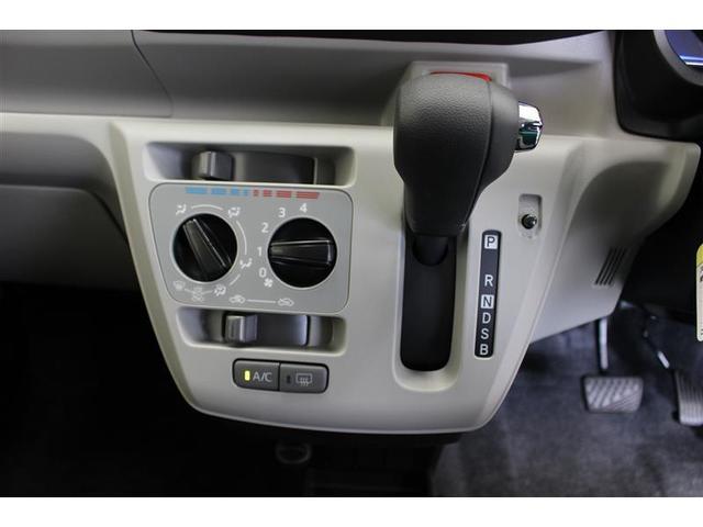 X リミテッドSAIII 4WD キーレス 横滑防止装置(9枚目)