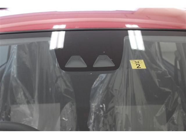 X リミテッドSAIII 4WD キーレス 横滑防止装置(12枚目)