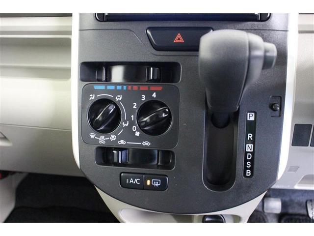 L 4WD メモリーナビ フルセグ キーレス 社外アルミ(8枚目)