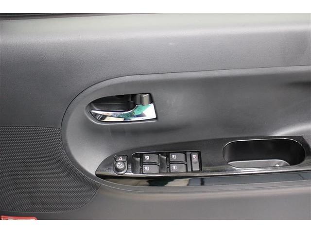 カスタムRS 4WD 両側パワースライドドア メモリーナビ(6枚目)