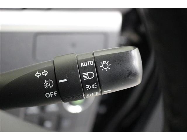 カスタムRS 4WD 両側パワースライドドア メモリーナビ(10枚目)